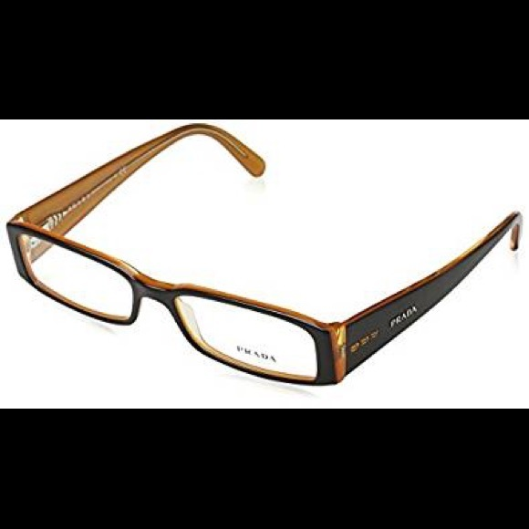 001b1883d6a1 Prada reading glasses ALL OFFERS WELCOME. M 5a5037f050687cb41201cbfa.  Other Accessories ...